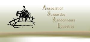 Schweizer Verband der Wanderreiter