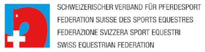 Schweizerischer Verband für Pferdesport SVPS