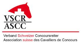 Verband Schweizer Concoursreiter