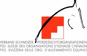 Verband Schweizerischer Pferdezuchtorganisationen