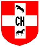 Zuchtverband CH-Sportpferde.