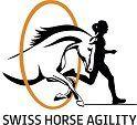 Swiss Horse Agility