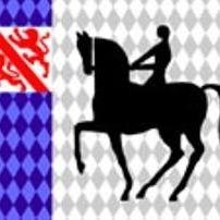 Kavallerieverein Winterthur & Umgebung