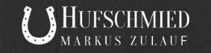 Hufschmied Zürich