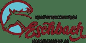 Pferdeausbildung Kompetenzzentrum Eschbach