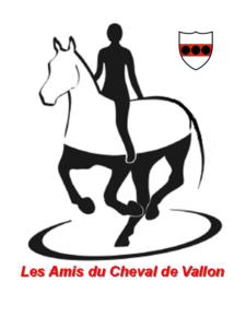 Reiterferien Vallon