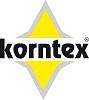 Reitsportartikel Marke Korntex