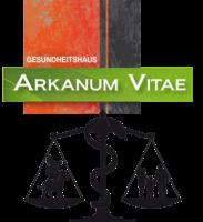 Tierheilpraktikerin TEN Arkanum vitae GmbH