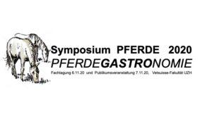 Symposium Pferdegastronomie