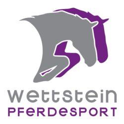 Wettstein Pferdesport GmbH
