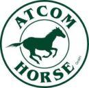 ATCOM Pferdesport